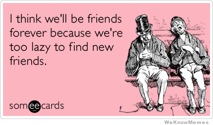 Funny-Friendship-Quotes-11