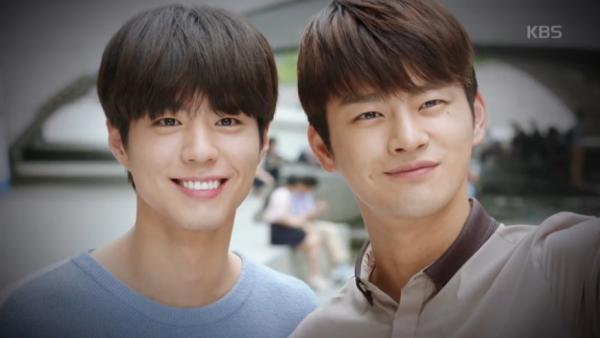 seo-in-gook-bromance-3