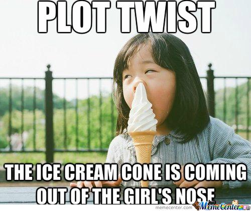 plot-twist_o_2319137