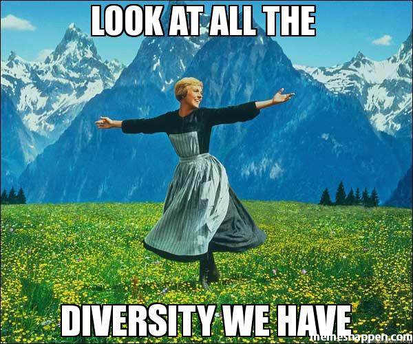 LOOK-AT-ALL-THE--DIVERSITY-WE-HAVE-meme-7994