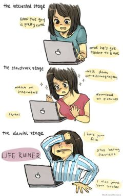 stages-of-a-fangirl