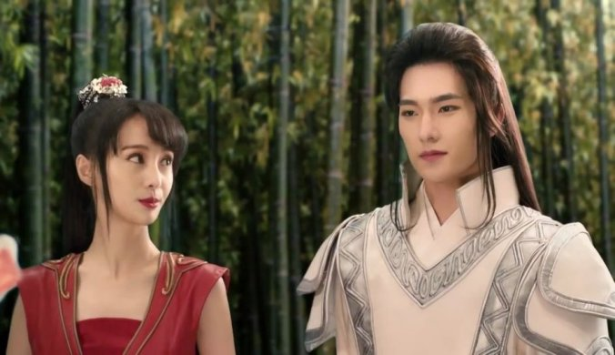 The Fangirls Drama Roundtable Love O2o Final Thoughts Dramas With A Side Of Kimchi