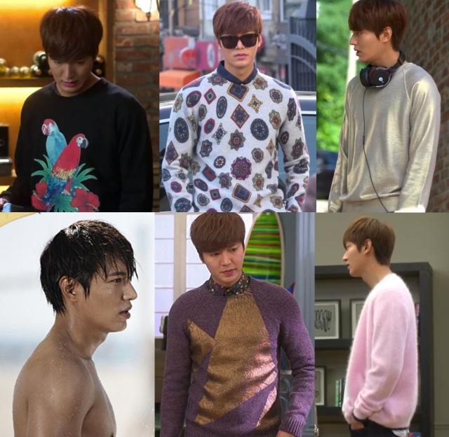 kim_tan_heirs_sweaters_dramafever.jpg