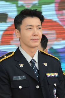 DWASOK Donghae military