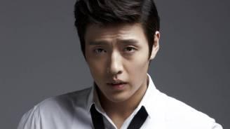 DWASOK Kang Ha Neul