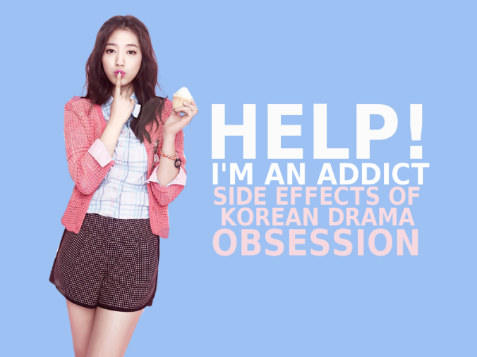 korean-drama-addict