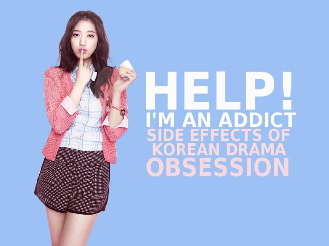 korean-drama-addict