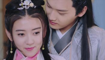 The Eternal Love Episodes 19-21 (A Positive Recap)   Dramas