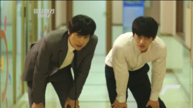 DWASOK Reply 1997 brothers