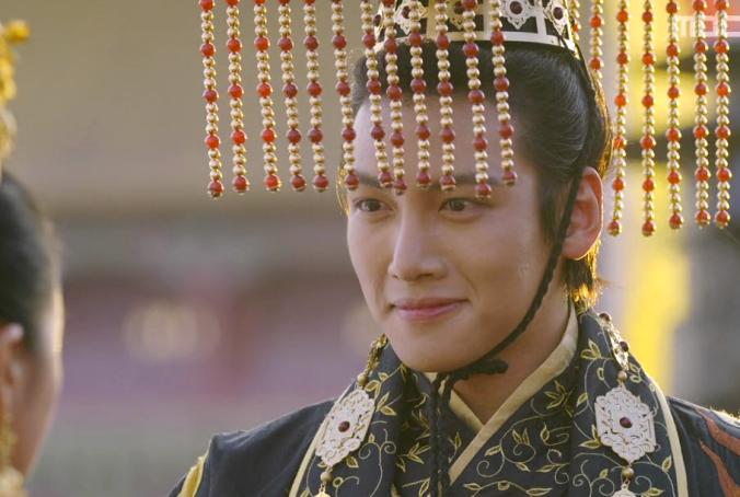 Empress Ki.png