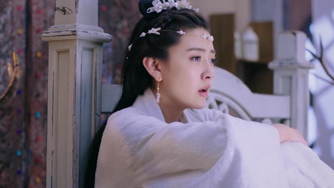 The Eternal Love Episode 22-24 (A Positive Recap) | Dramas